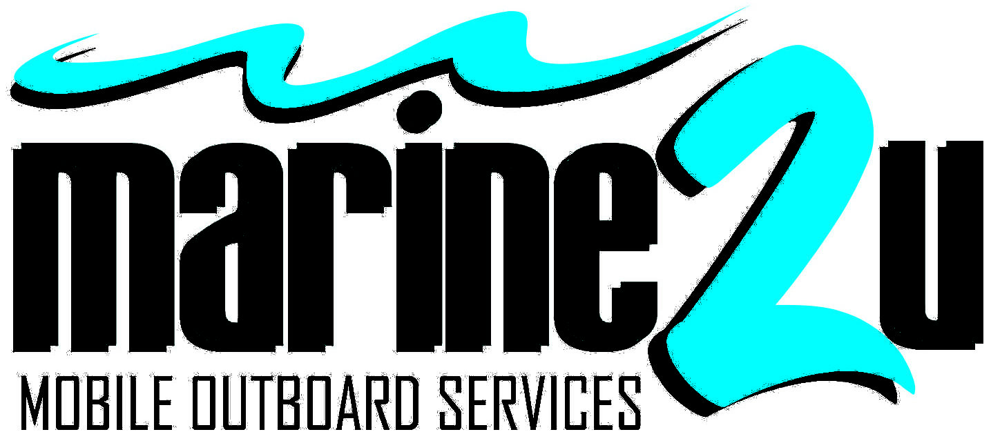 Your Gold Coast Mobile Marine Mechanic